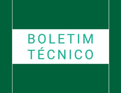 Technical Bulletin No. 19