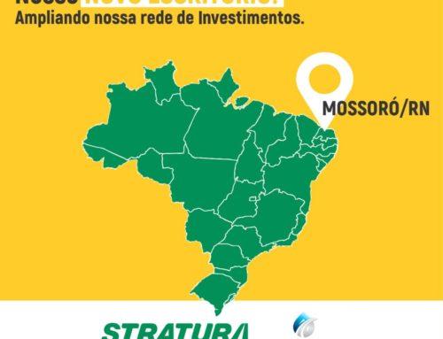 Delegación Mossoró / RN