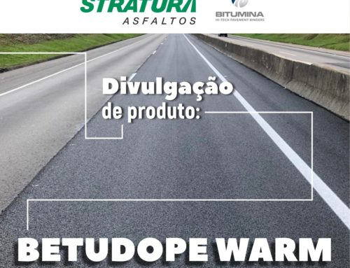Product Disclosure: BETUDOPE WARM