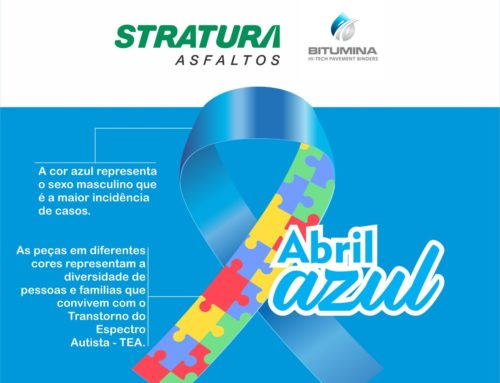 Blue April: Autism Awareness Month