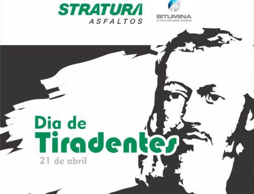 Tiradentes Day
