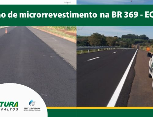 BR 369 – ECONORTE